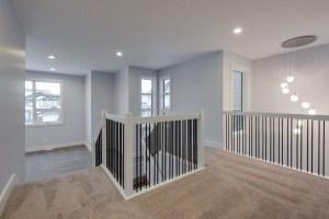 Platinum Signature Homes 7552 28