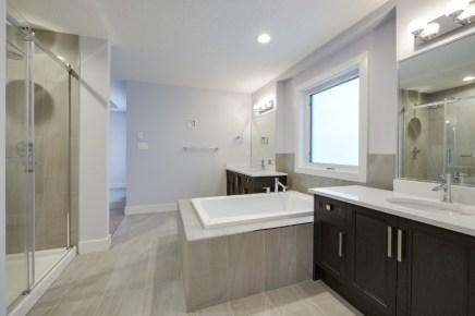 Platinum Signature Homes 7552 32