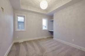 Platinum Signature Homes 7552 35