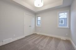 Platinum Signature Homes 7552 38