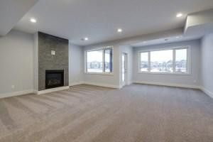 Platinum Signature Homes 7552 41