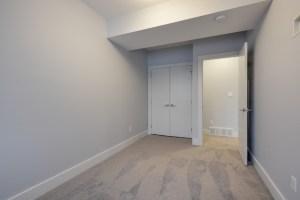 Platinum Signature Homes 7552 45