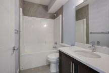 Platinum Signature Homes 7552 46