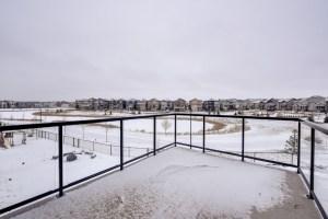 Platinum Signature Homes 7552 5