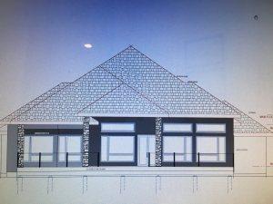 Platinum Signature Homes Windermere Bungalow 6