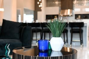 Platinum Signature Homes The Anaya feature 11 min