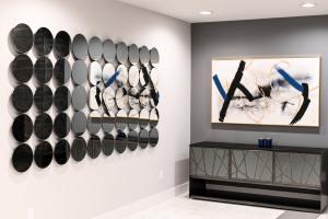 Platinum Signature Homes The Anaya feature 15 min