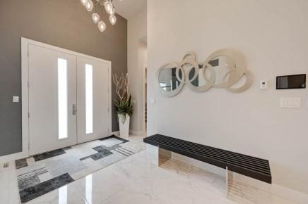 Platinum Signature Homes The Anaya photo 1 min