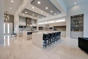 Platinum Signature Homes The Anaya photo 13 min