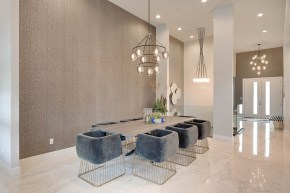 Platinum Signature Homes The Anaya photo 20 min