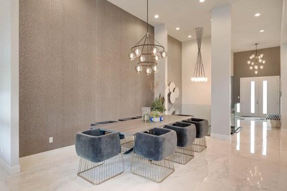 Platinum Signature Homes The Anaya photo 20 min