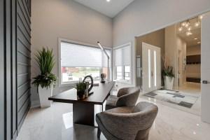 Platinum Signature Homes The Anaya photo 5 min