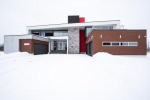 Platinum Signature Homes Windermere 1