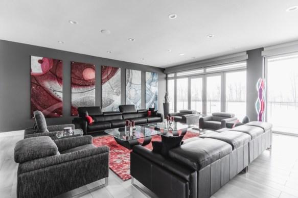Platinum Signature Homes Windermere 11