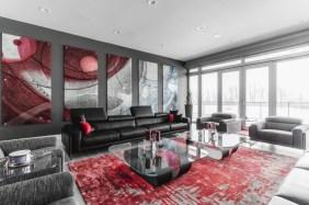 Platinum Signature Homes Windermere 15