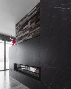 Platinum Signature Homes Windermere 17