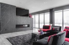 Platinum Signature Homes Windermere 19