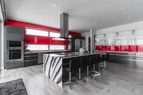 Platinum Signature Homes Windermere 24