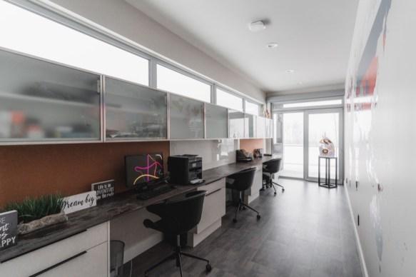 Platinum Signature Homes Windermere 26