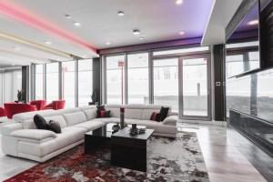Platinum Signature Homes Windermere 33