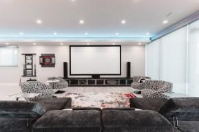 Platinum Signature Homes Windermere 35