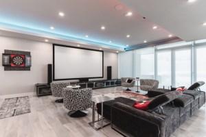 Platinum Signature Homes Windermere 38