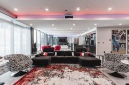 Platinum Signature Homes Windermere 39