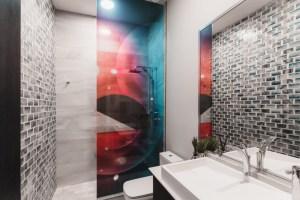 Platinum Signature Homes Windermere 41