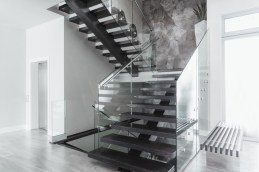 Platinum Signature Homes Windermere 43