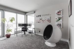 Platinum Signature Homes Windermere 46