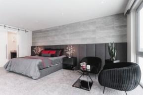 Platinum Signature Homes Windermere 49