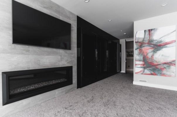 Platinum Signature Homes Windermere 50