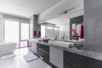 Platinum Signature Homes Windermere 56