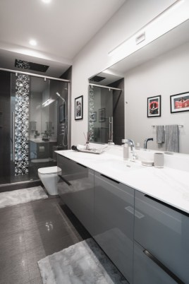 Platinum Signature Homes Windermere 8