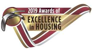Platinum Signature Homes Sainaya Hero CHBA AoEiH Finalist20191