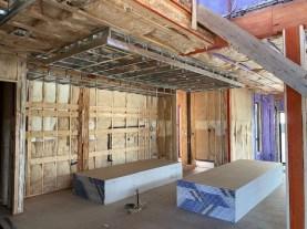 Platinum Signature Homes 8908 Construction 17