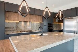 Platinum Signature Homes Cautley Cove 15