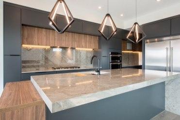 Platinum Signature Homes Cautley Cove 16