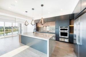 Platinum Signature Homes Cautley Cove 38