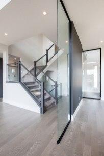 Platinum Signature Homes Cautley Cove 55