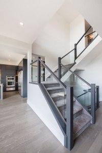 Platinum Signature Homes Cautley Cove 57
