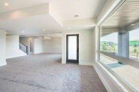 Platinum Signature Homes Cautley Cove 61