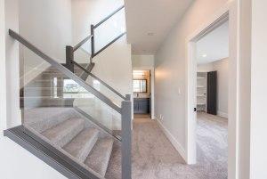 Platinum Signature Homes Cautley Cove 63