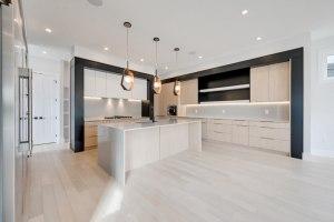 platinum signature homes Clement Court 11