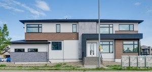 platinum signature homes Clement Court 52