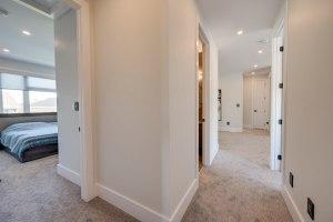Platinum Signature Homes Clement Court 1313 37