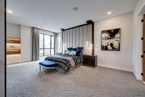Platinum Signature Homes Parkview Custom Home 4