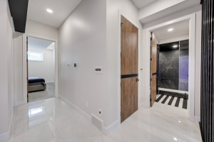 Platinum Signature Homes Parkview Custom Home 54