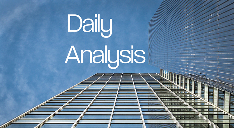 Daily Analysis Top 40