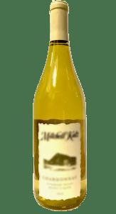 wine-2-557×1024-blurred